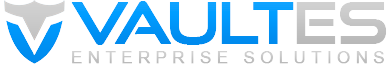 Vaultes Logo