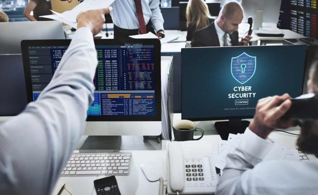cybersecurity-professionals-in-office
