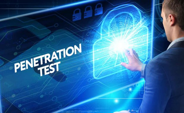 it-professional-penetration-test-finding-vulnerabilites-in-client-software