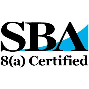 sba-certified-8a-logo